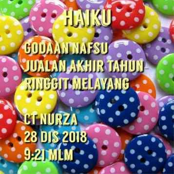WhatsApp Image 2018-12-28-haiku-CT Nurza