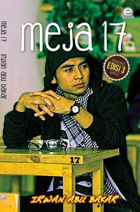buku-meja17-edisi3-cover