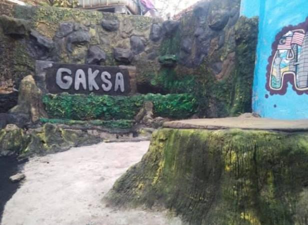rsa-gaksa-taman-bukit